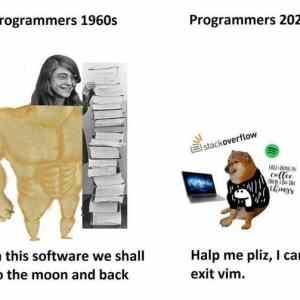 Obrázek 'programmerz1960vs2020'