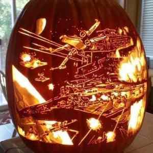 Obrázek 'pumpkingalactica'