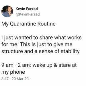 Obrázek 'qarantinerutine'