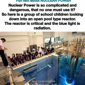 Obrázek 'radiacejefajnprodeti'