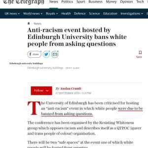Obrázek 'rasismuszastaven'