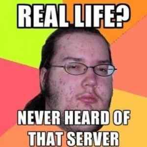 Obrázek 'reallife'