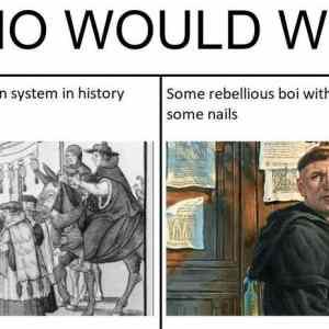 Obrázek 'rebelsaregodlike'