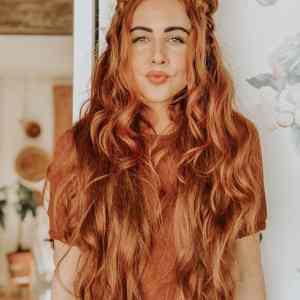 Obrázek 'redheadmonday33'