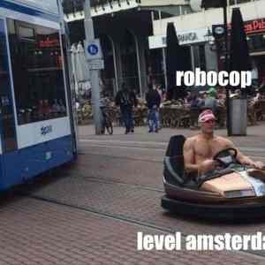 Obrázek 'robocoplevelamsterdam'