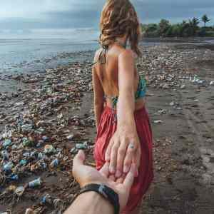 Obrázek 'romantikanaplazi'