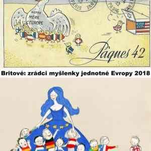 Obrázek 'rozvracecijednotneevropy'