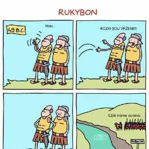 Obrázek 'rukybon'