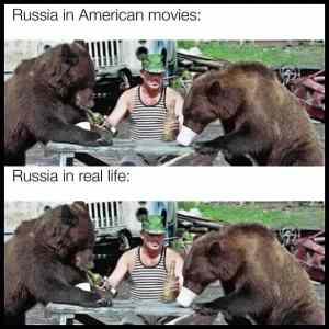 Obrázek 'russiain'