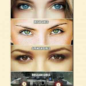 Obrázek 'russiangirls'