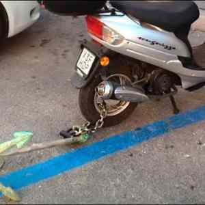 Obrázek 'safetylevelmaximum'