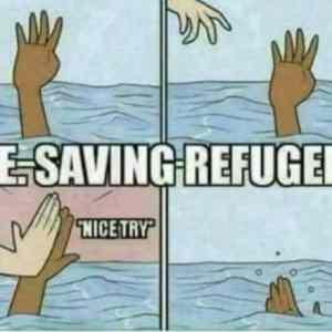Obrázek 'savingrefugees'