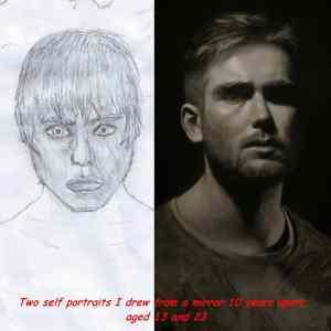 Obrázek 'selfportrait'