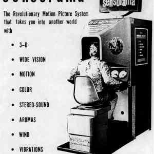 Obrázek 'sensoramazroku1962'
