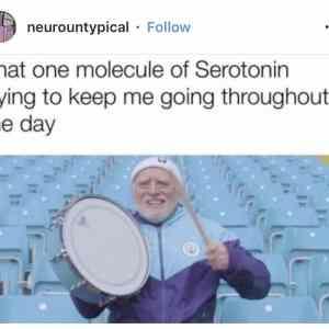 Obrázek 'serotoninjeproslabochy'