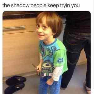 Obrázek 'shadowpeople'