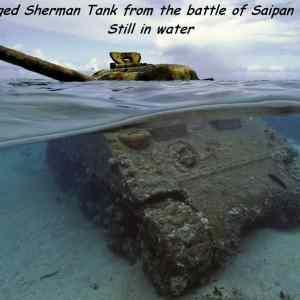 Obrázek 'sherman-saipan'
