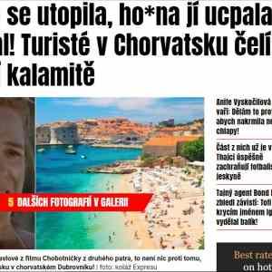 Obrázek 'snorchlovanivhrvatsku'