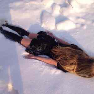 Obrázek 'snowfun'