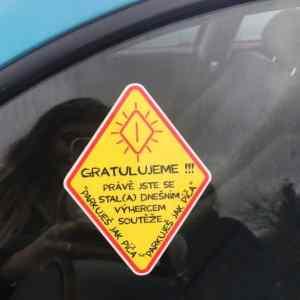 Obrázek 'soutezvparkovani'