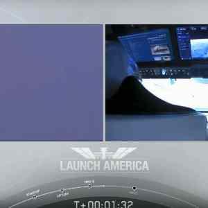 Obrázek 'spacex'