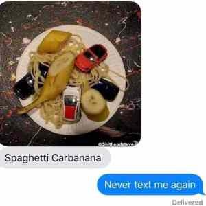 Obrázek 'spaghetticarbonara'