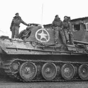 Obrázek 'spojeneckytankvz58'