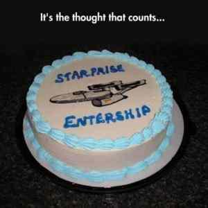 Obrázek 'starship'