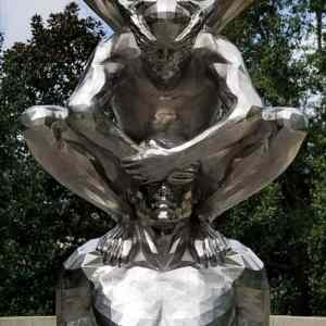 Obrázek 'statue9U87'