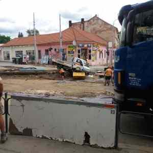 Obrázek 'stavebniny'