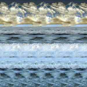 Obrázek 'stereocean'