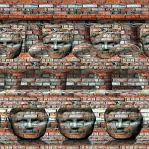 Obrázek 'stereofaces'