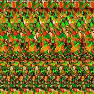 Obrázek 'stereogram-opicky'