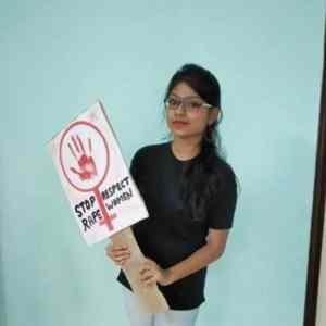 Obrázek 'stoprespectrapewomen'