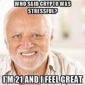 Obrázek 'stressfulbtc'