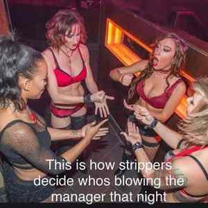 Obrázek 'strippersdecide'