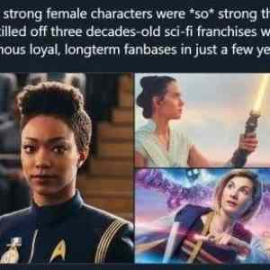 Obrázek 'strongwomen'