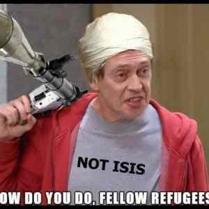 Obrázek 'sumsuptherefugeecrisis'