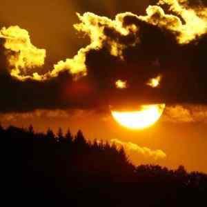 Obrázek 'sunsmile'