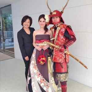 Obrázek 'svadbavJaponsku'
