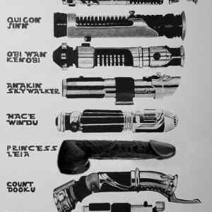 Obrázek 'swords'