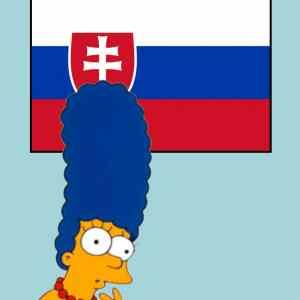 Obrázek 'tajemstvislovenskevlajky'
