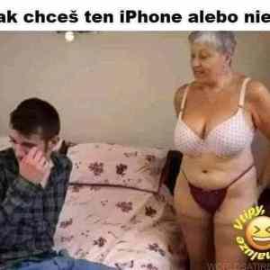 Obrázek 'takchcesteniphonenebone'