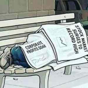 Obrázek 'thankyoucapitalism'