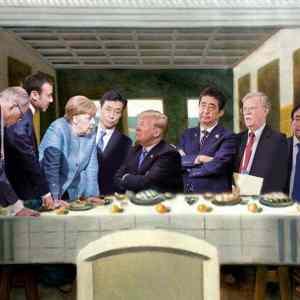 Obrázek 'the-last-covfefe'