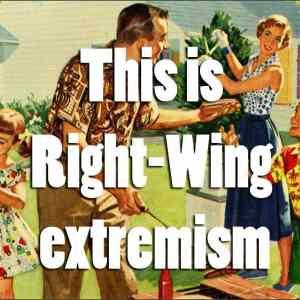 Obrázek 'thisIsRightwingExtremism'