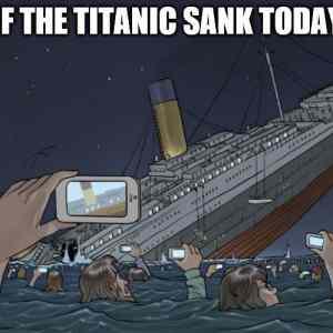 Obrázek 'titanic'