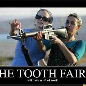 Obrázek 'toothfairywork'