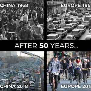 Obrázek 'traffic-after-50-years'