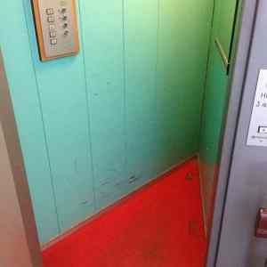 Obrázek 'triangle-elevator'